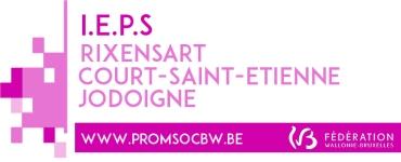 Logo_IEPSCF Vecto