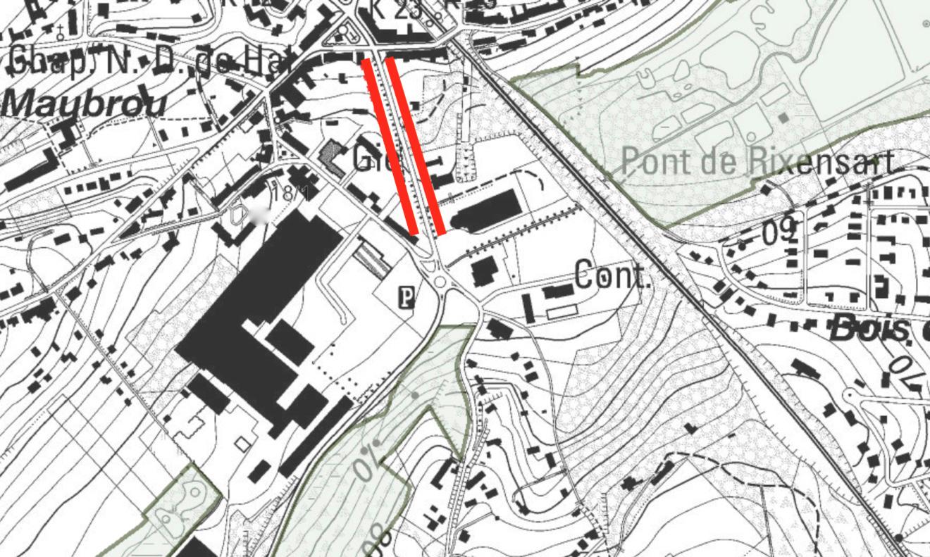 9-platanes-communs-avenue-albert-ier