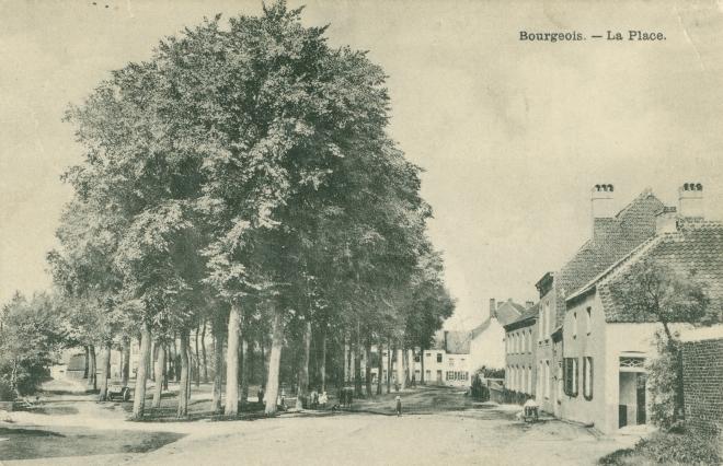 1908 Rixensart0384