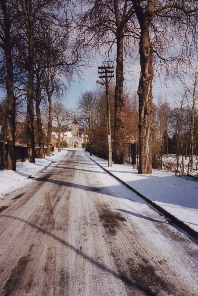 1996 © Michel Nauwelaers